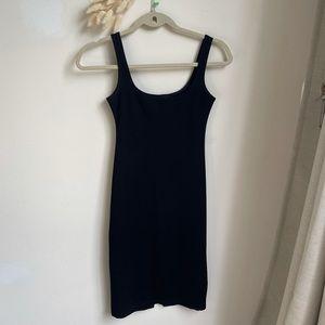 💕3 for $25💕 Little black dress